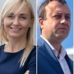 Кандидати у мери Вінниці